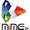 Download MiME TV App